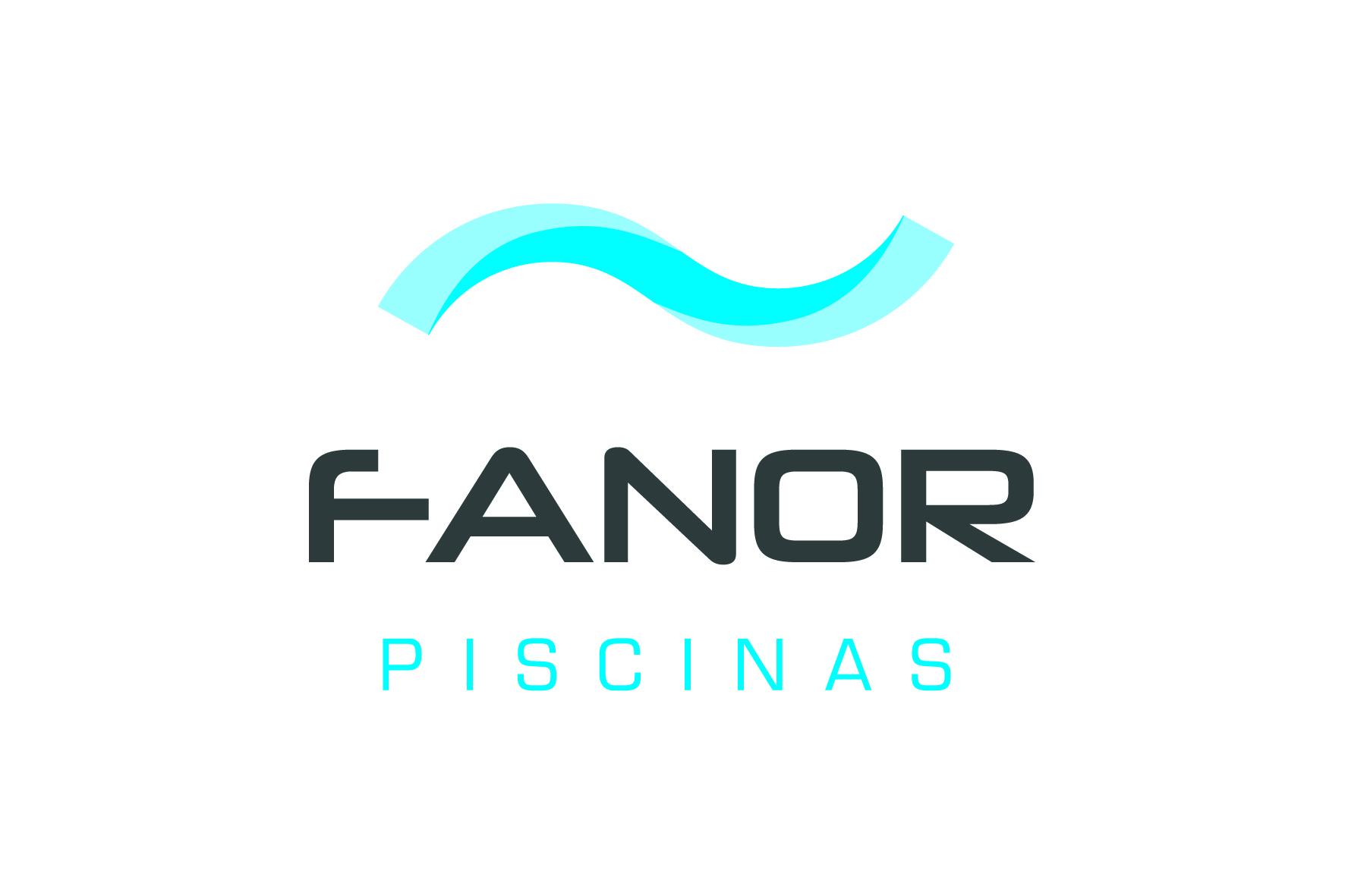 Fanor