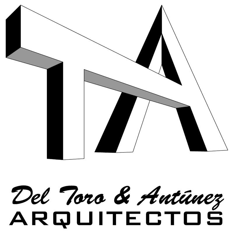 Del Toro & Antúnez Arquitectos