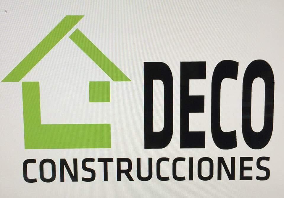 Deco Construcciones