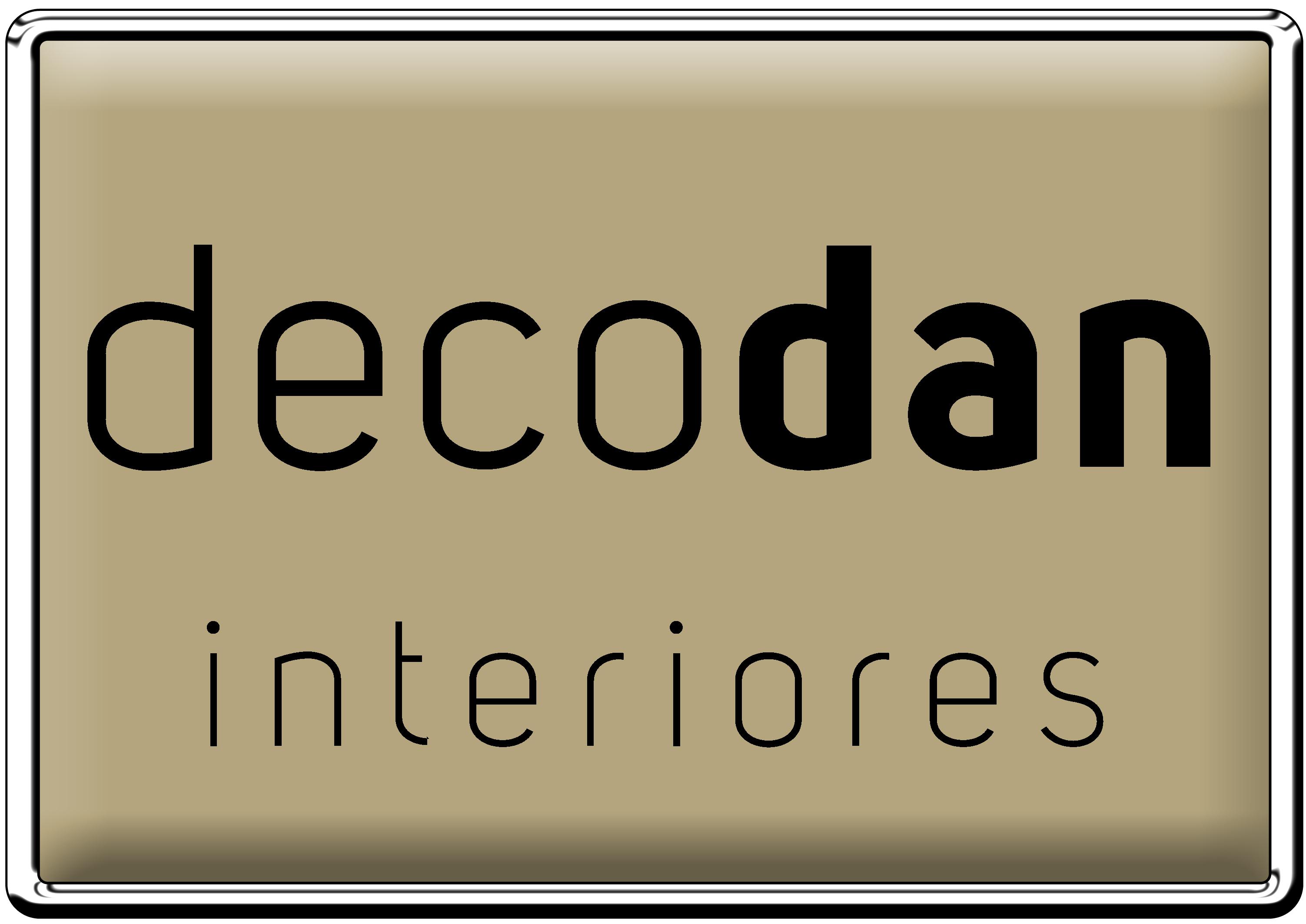 Decodan Interiores