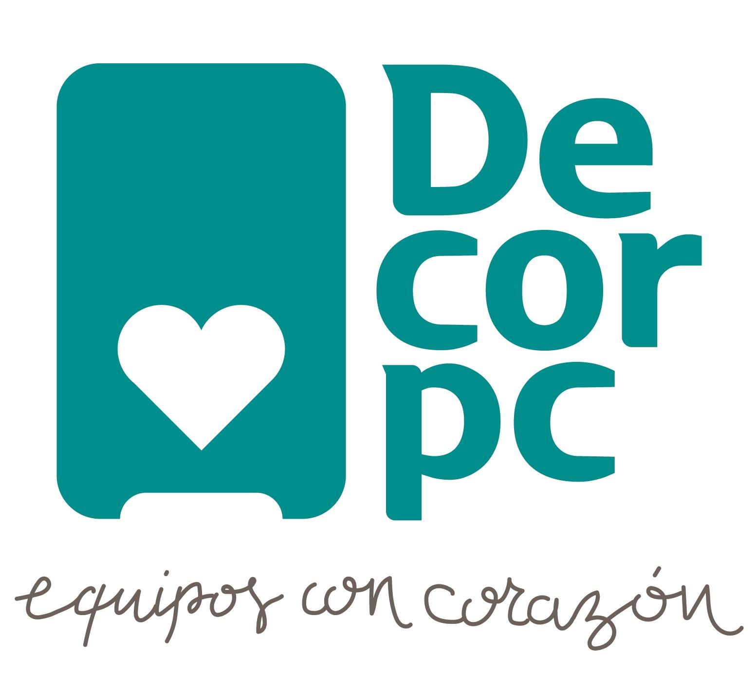 Decorpc