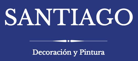 Decoracion Y Pintura, Santiago.