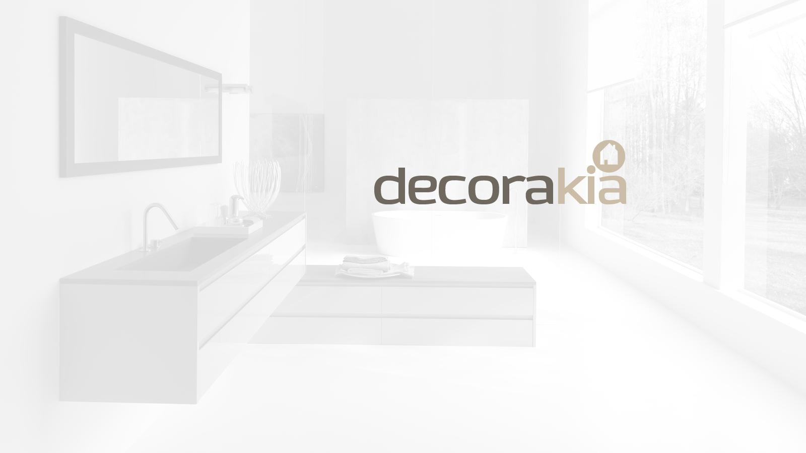 Decorakia
