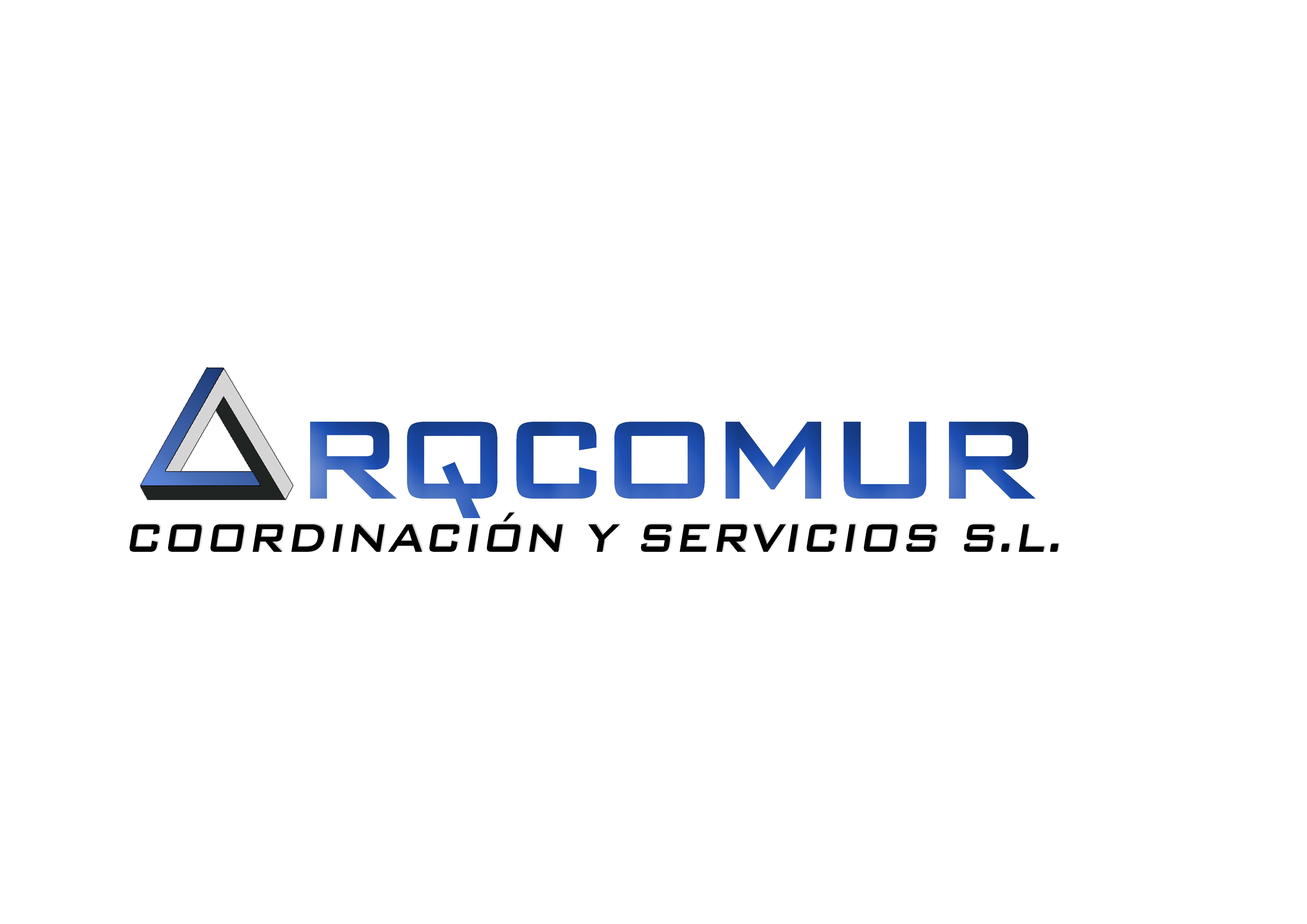 Arqcomur Coordinación Y Servicios S.l.