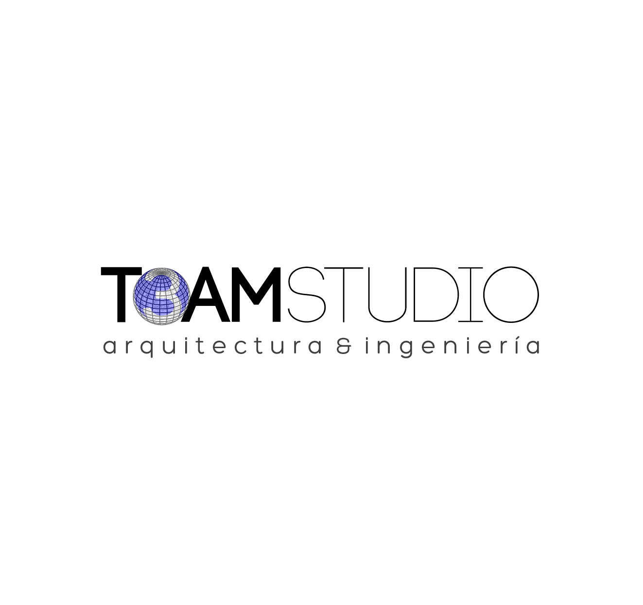T3am Studio