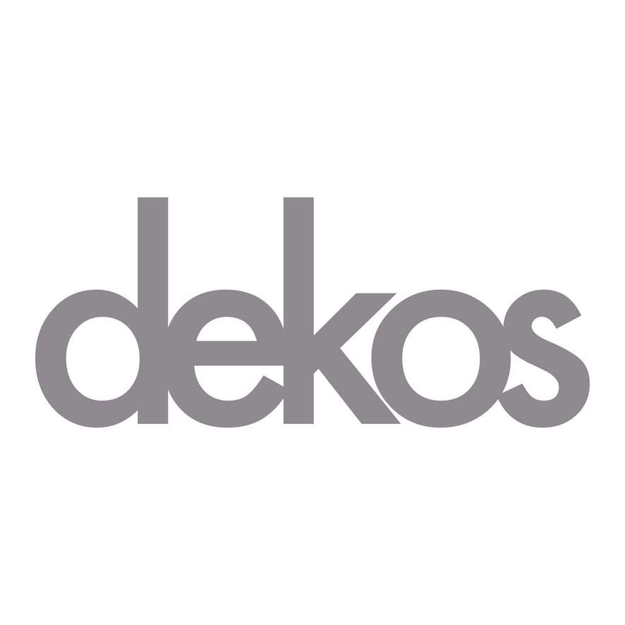 Dekos / Diseños Y Proyectos Del Mediterráneo Slu