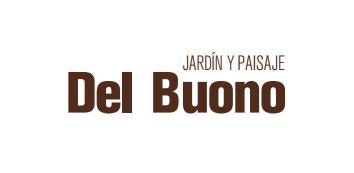 Del Buono - Jardín Y Paisaje