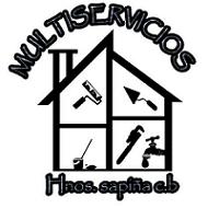 Multiservicios Hermanos Sapiña C.b.