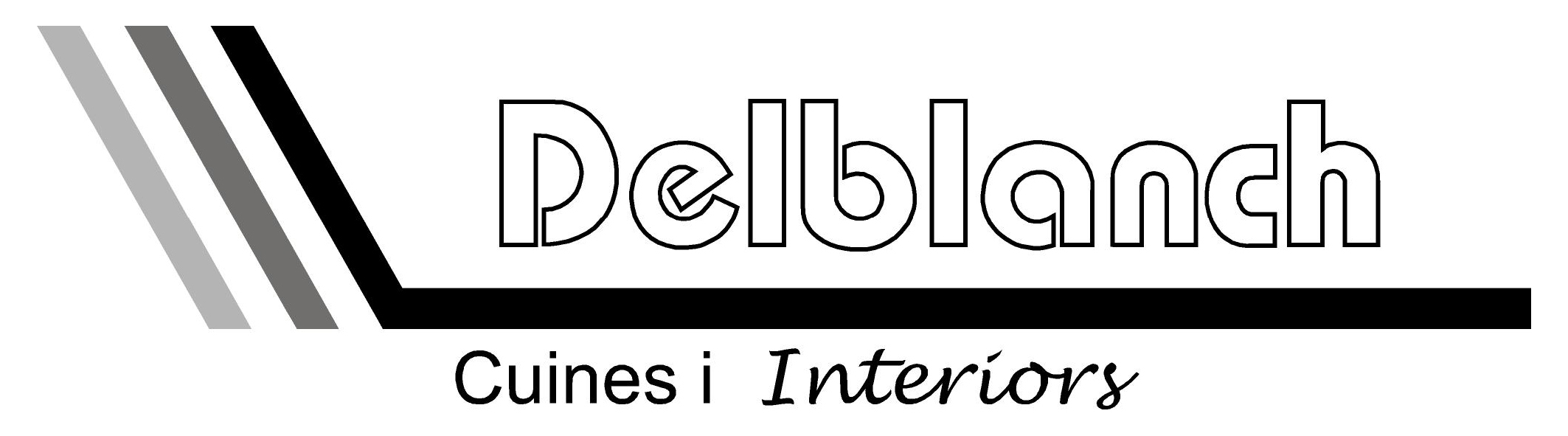 Delblanch Cuines i Interiors