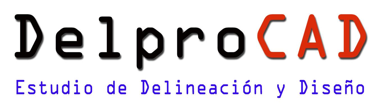 Delprocad