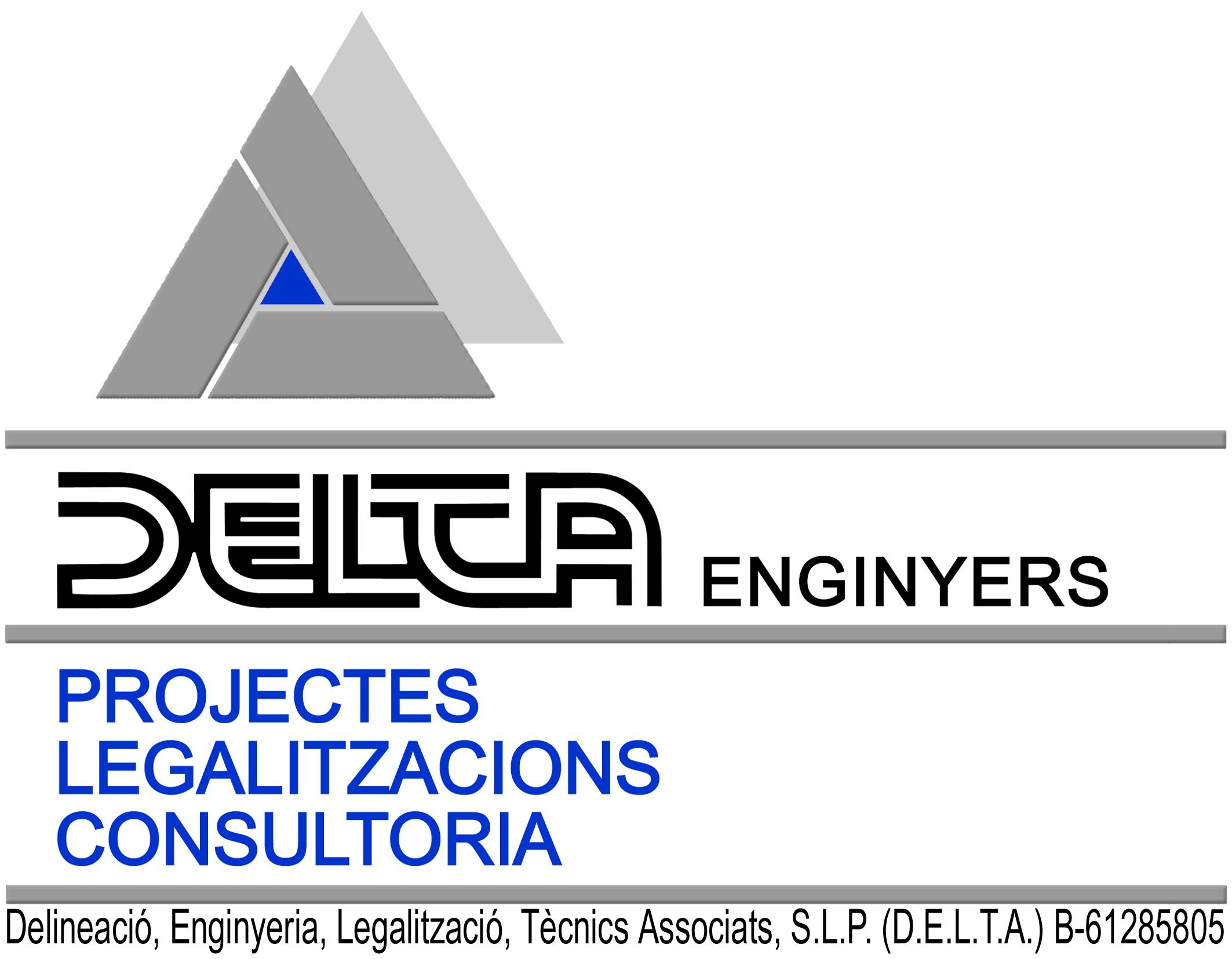 Delta Enginyers