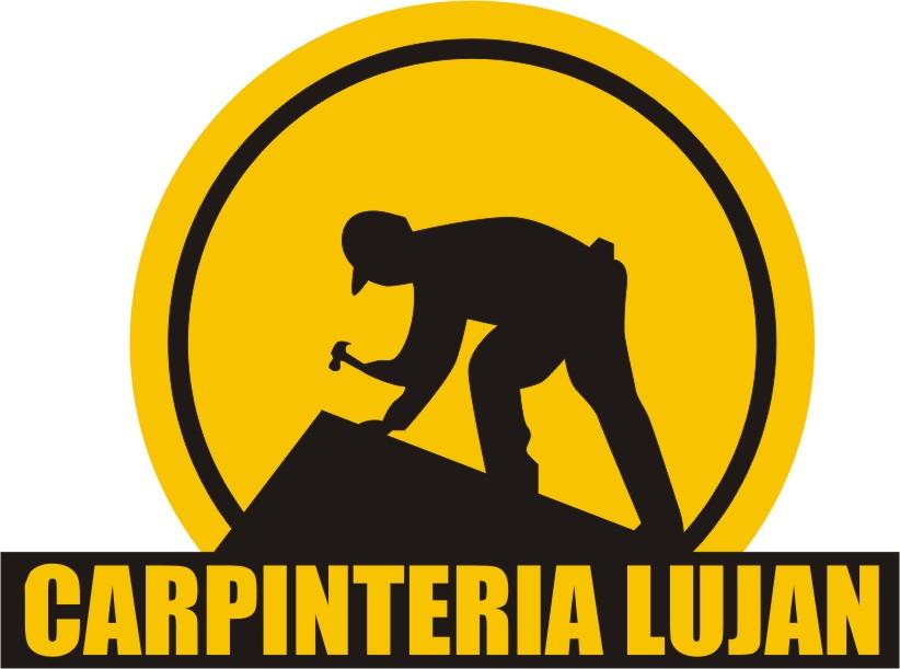Carpinteria Luján