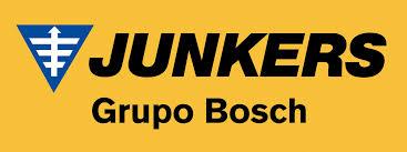 Junkers Valencia Servicio Técnico Oficial