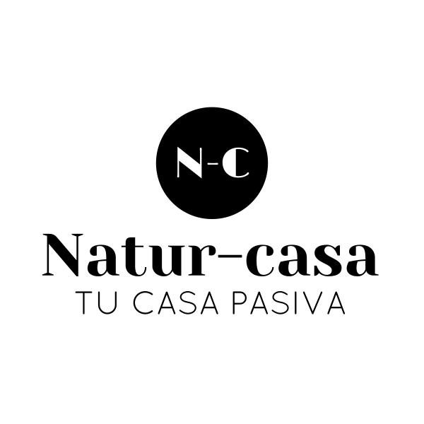 Natur-Casa