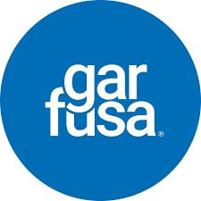 Garfusa