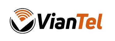 Viantel
