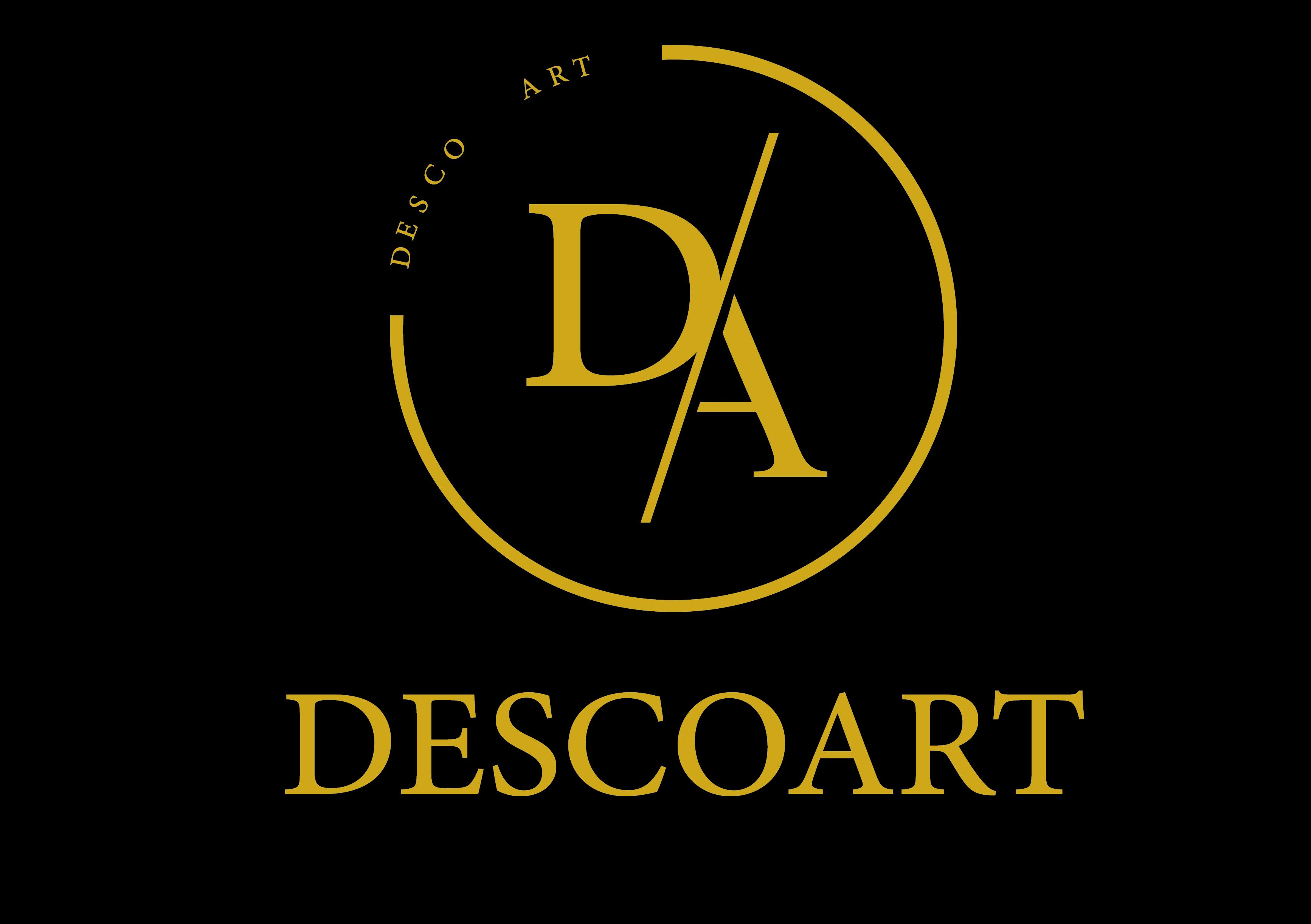 Descoart