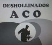 Deshollinados Aco