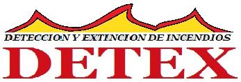 Detex Seguridad Contraincendios