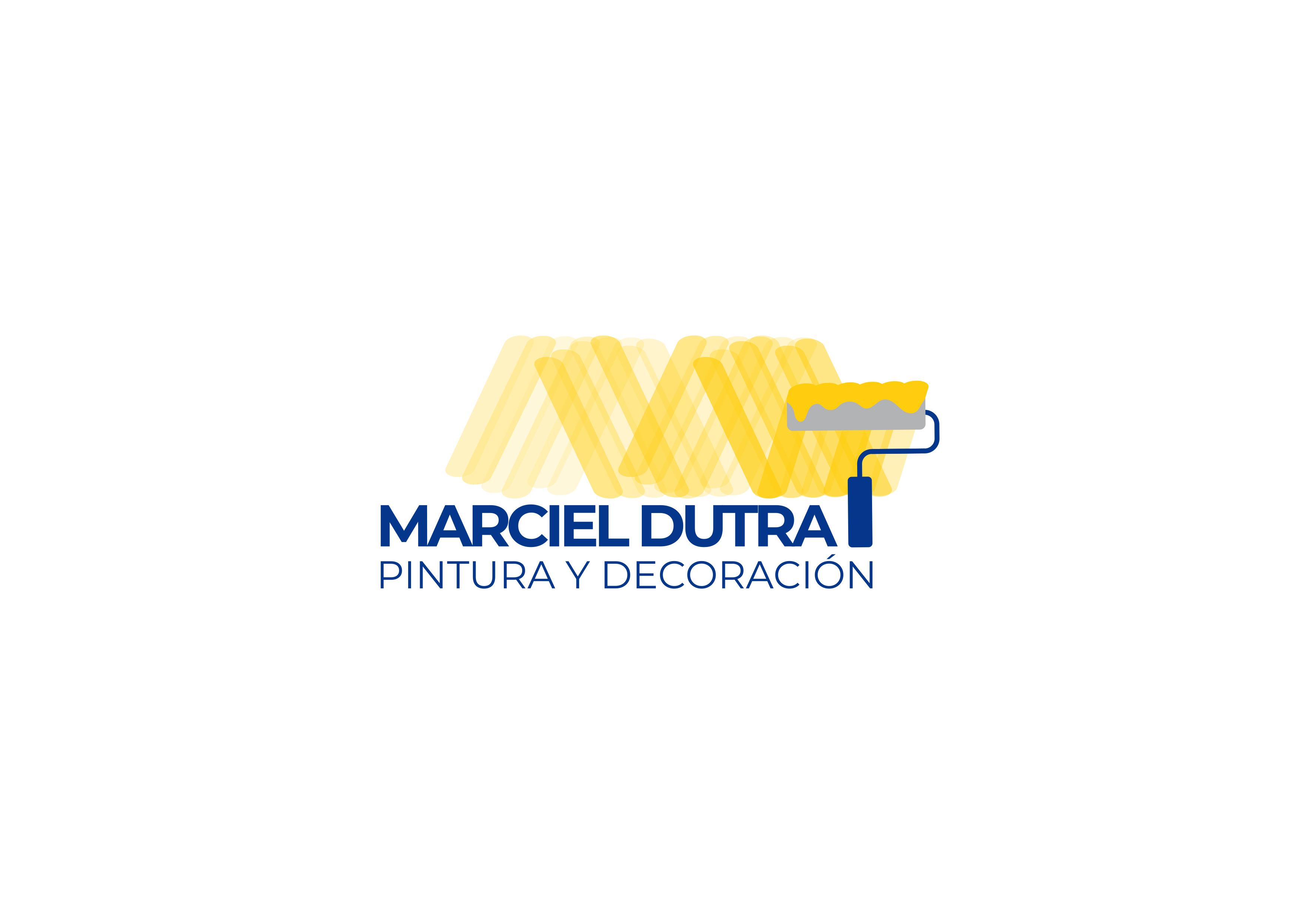 Marciel Pinturas