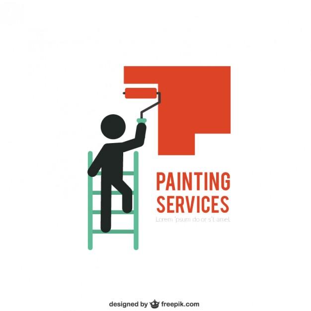 Pinturashernandez