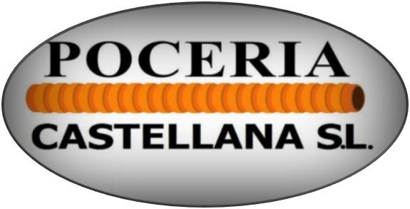 Poceria Y Desatrancos Castellana S.l.