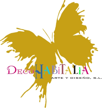 Decohabitalia Arte y Diseño SL