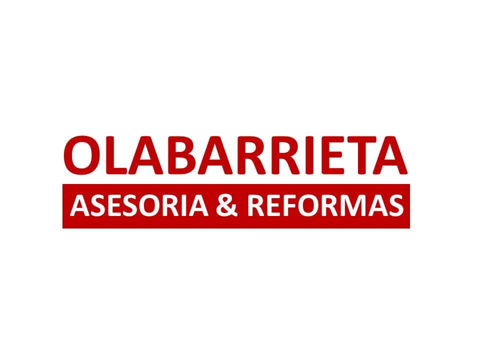 Olabarrieta Reformas