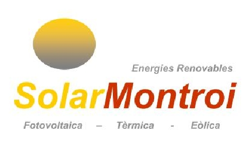 Solarmontroi