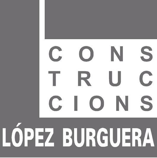 Pedro López Burguera