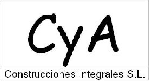 Cristian Y Ana Construcciones Integrales S.l.