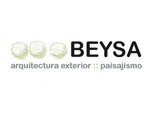 Beysa