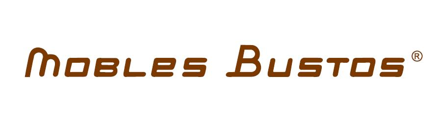 Mobles Bustos - Roure Mobiliari
