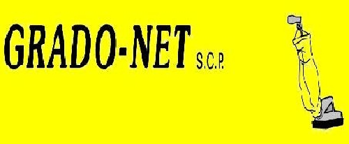 Grado Net