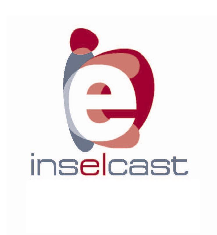Inselcast Coop. Val