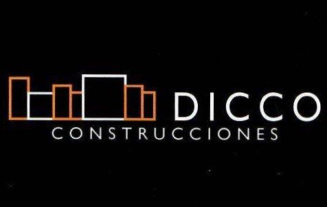 Dicco Construcciones