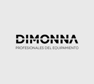 S.i. Dimonna, S.l.