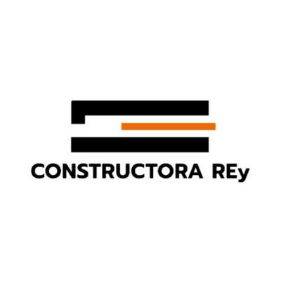 Constructora Rey