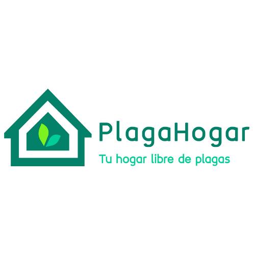 Plagahogar