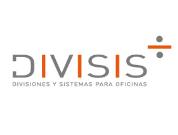 Divisis, S.L.