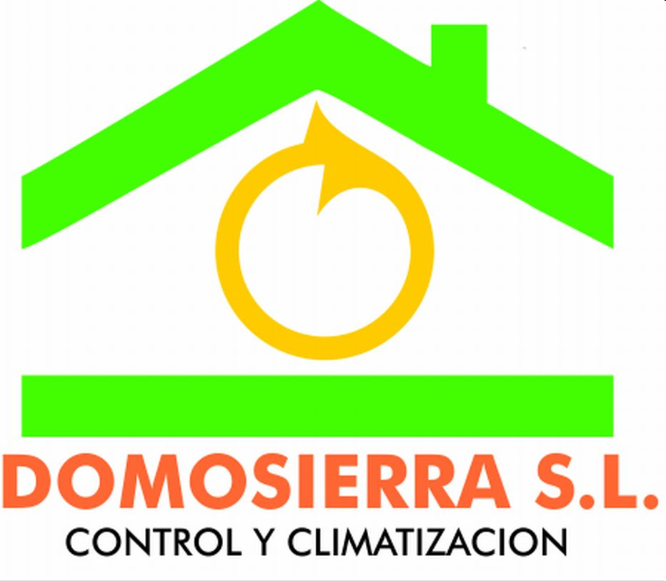 Domosierra Sl