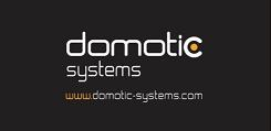 Domotic Systems