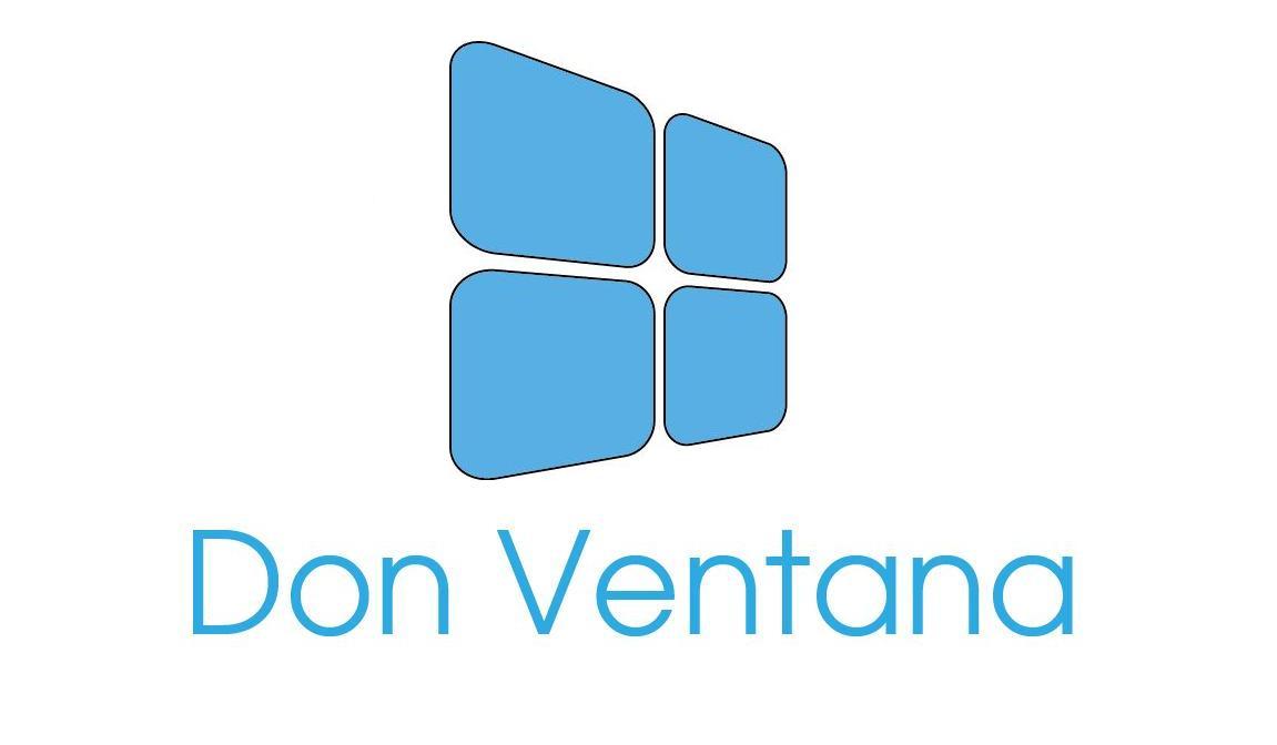 Don Ventana
