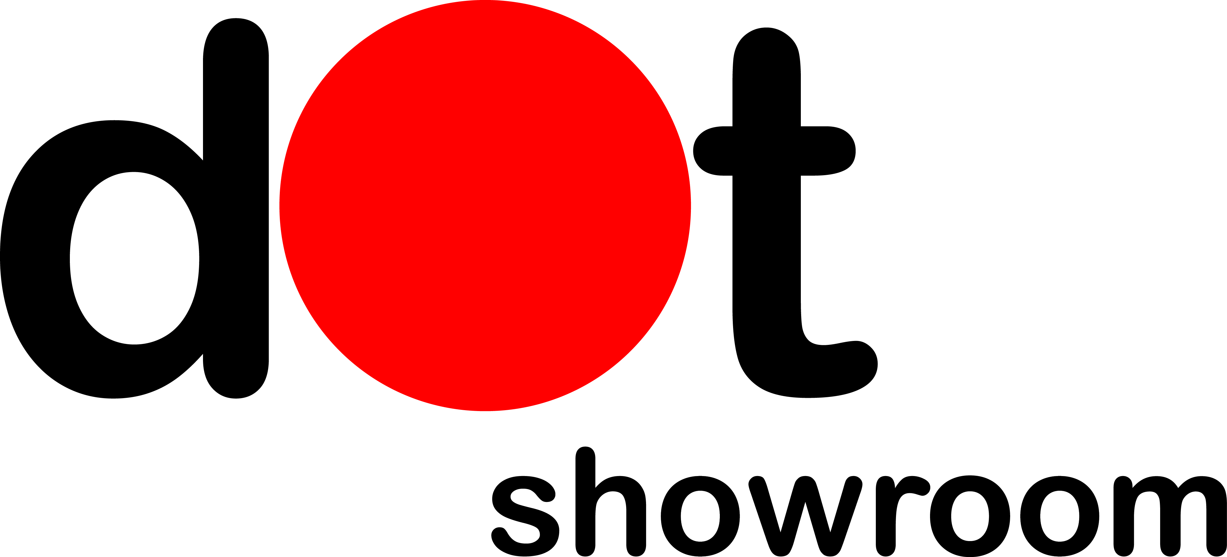 Dot Showroom