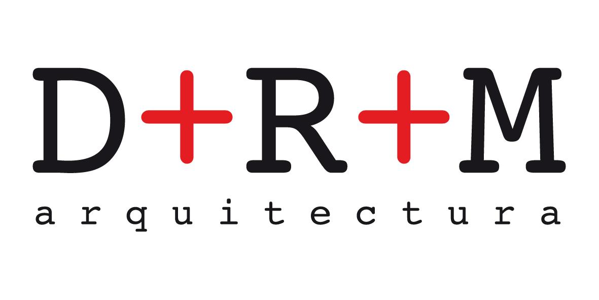 D+R+M ARQUITECTURA