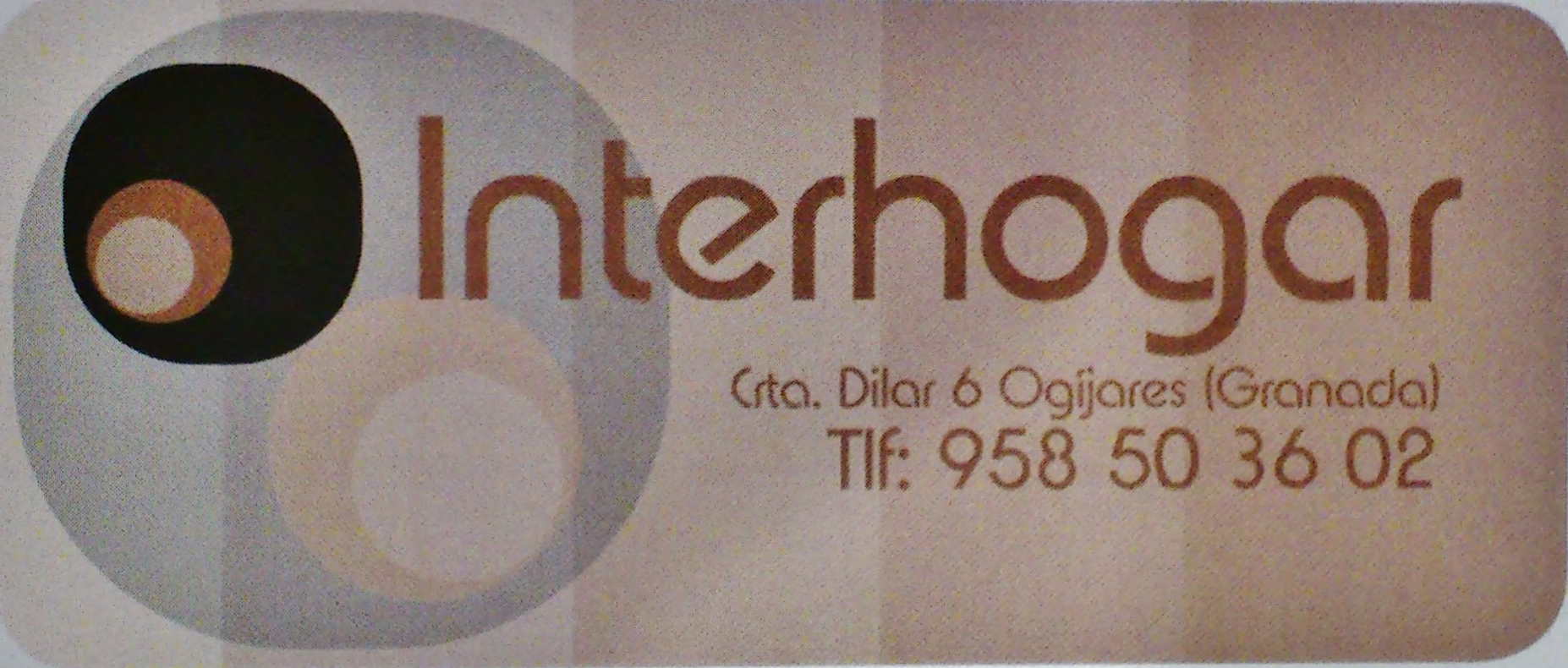 Interhogar