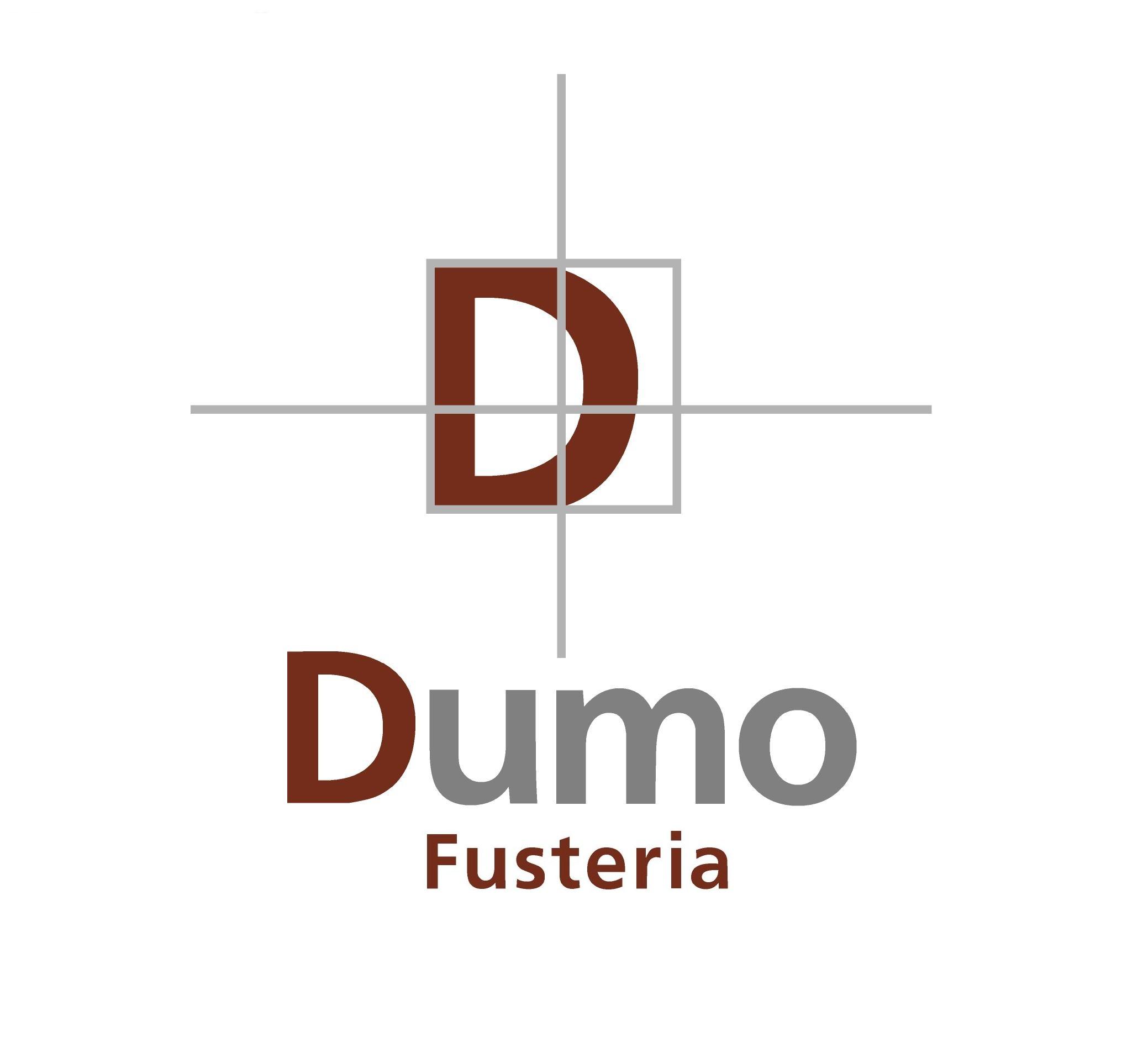Dumo Fusteria,s.l.