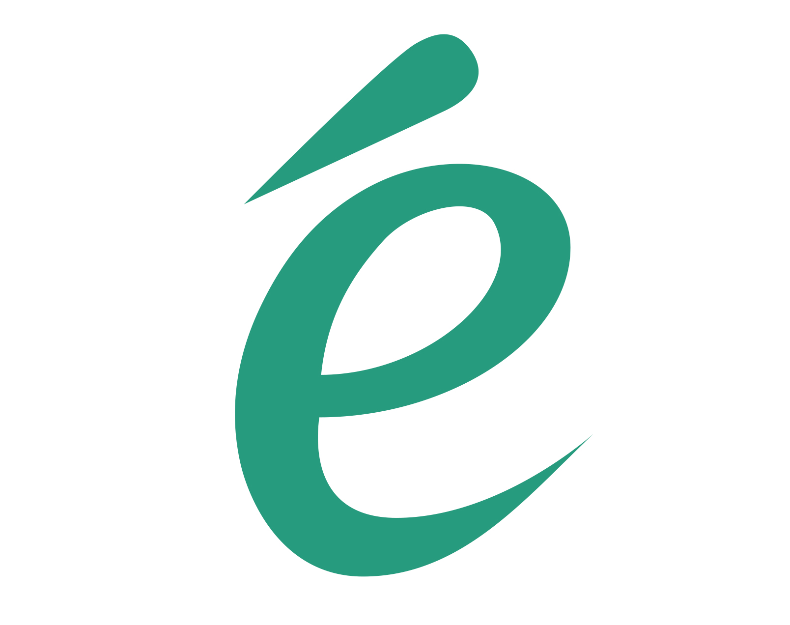 Éxico Project Management