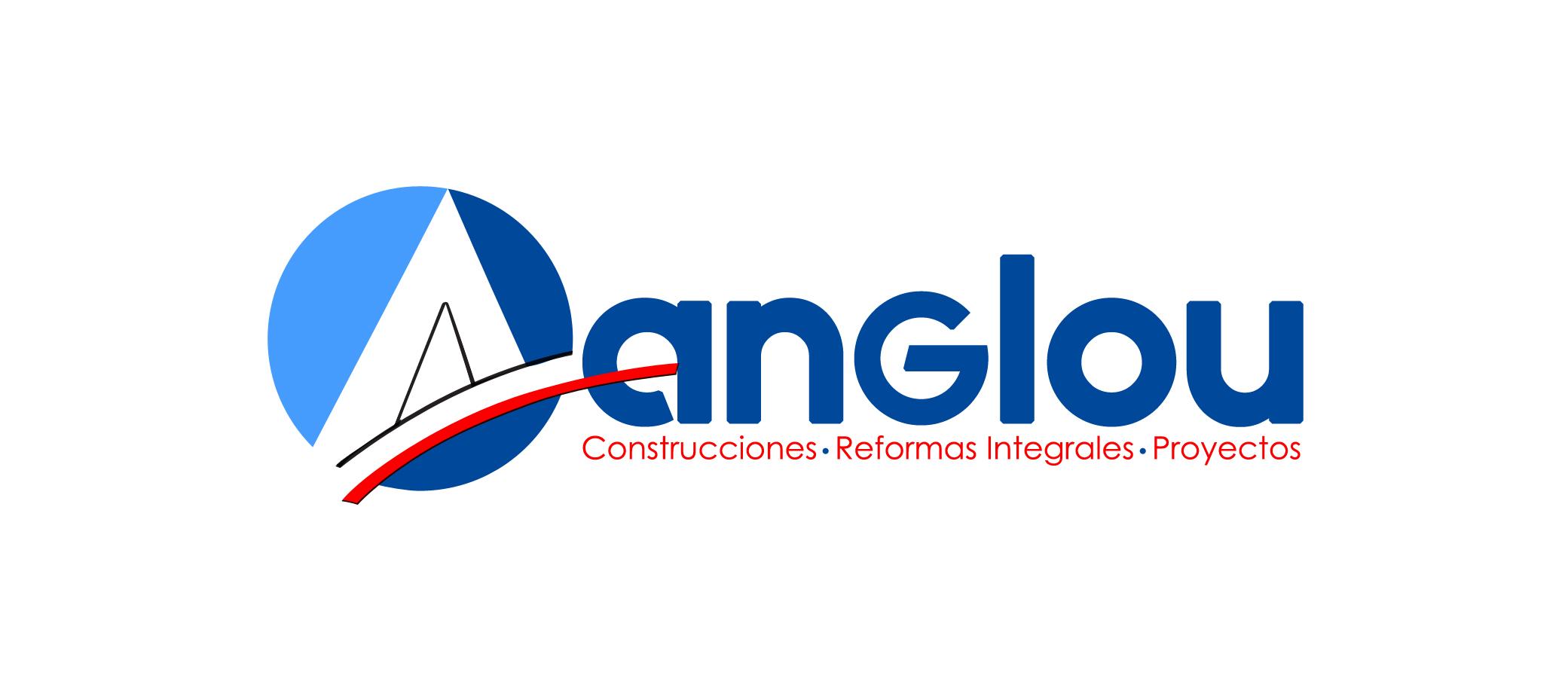 Anglou Reformas Integrales