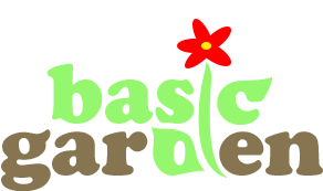 Basicgarden